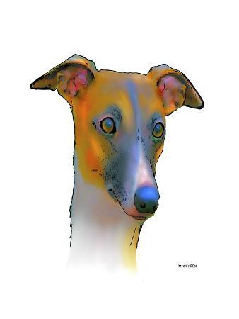 marlene-watson-greyhound-1