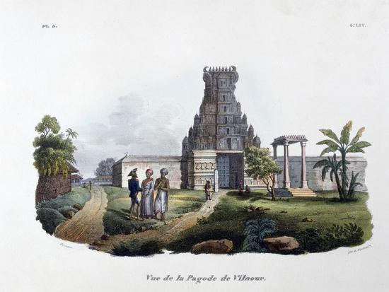 marlet-et-cie-the-pagoda-of-vilnour-1828