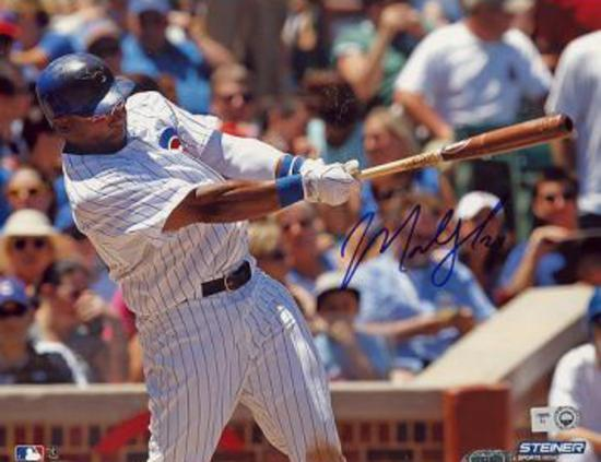 marlon-byrd-chicago-cubs-home-jersey-swing-autographed-photo-hand-signed-collectable