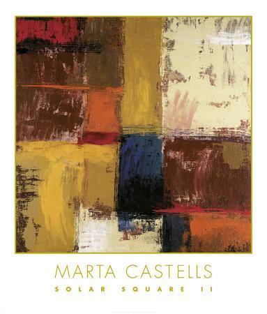marta-castells-solar-square-iv