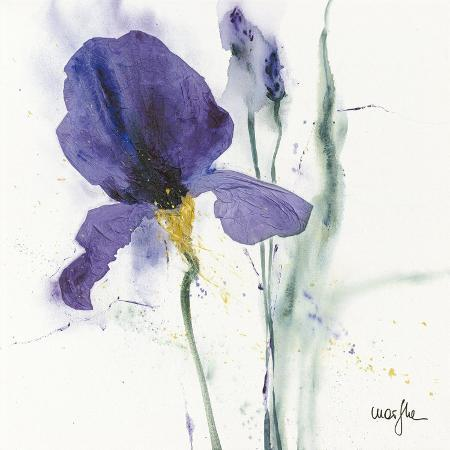 marthe-iris-i