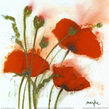 marthe-poppies-in-the-wind-i