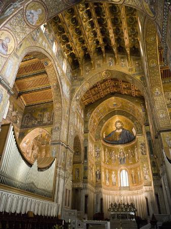 martin-child-altar-interior-of-the-cathedral-monreale-palermo-sicily-italy-europe