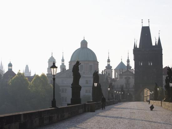 martin-child-charles-bridge-church-of-st-francis-dome-old-town-bridge-tower-old-town-prague-czech-republic