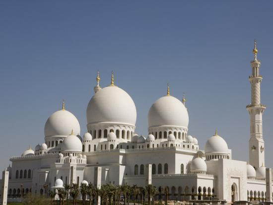 martin-child-domes-and-minaret-of-the-new-sheikh-zayed-bin-sultan-al-nahyan-mosque-grand-mosque-abu-dhabi