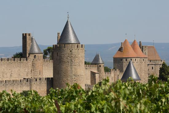 martin-child-the-medieval-walled-town-of-carcassonne-languedoc-roussillon-france-europe