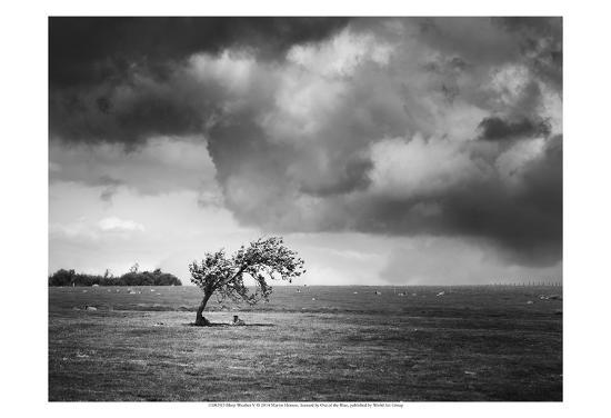 martin-henson-misty-weather-v