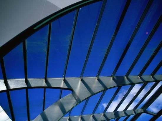 martin-llado-glass-and-steel-architecture-of-new-copenhagen-copenhagen-denmark