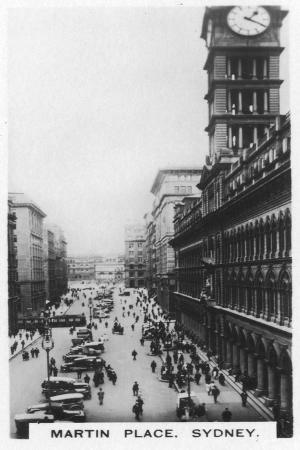 martin-place-sydney-1928