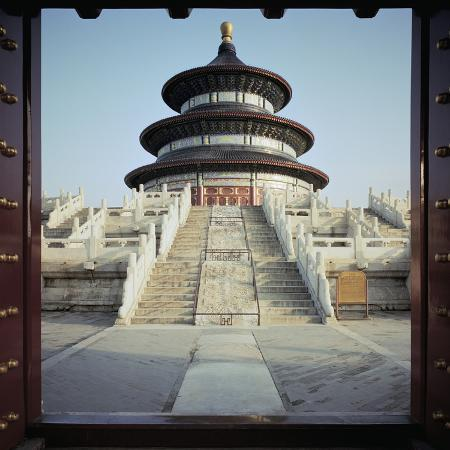 martin-puddy-temple-of-heaven