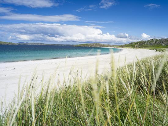 martin-zwick-beach-landscape-in-the-northern-part-of-the-isle-of-lewis-scotland
