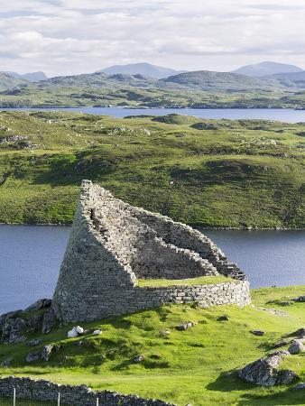 martin-zwick-dun-carloway-broch-doune-carlabhagh-isle-of-lewis-scotland