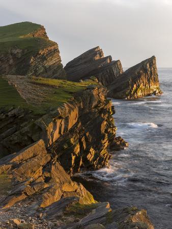 martin-zwick-foula-part-shetland-islands