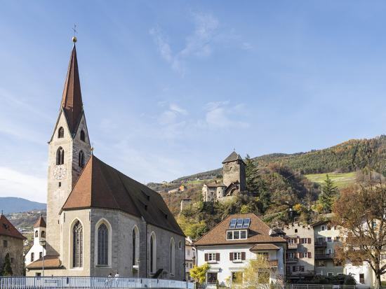 martin-zwick-klausen-old-town-and-church-castle-branzoll-south-tyrol-italy