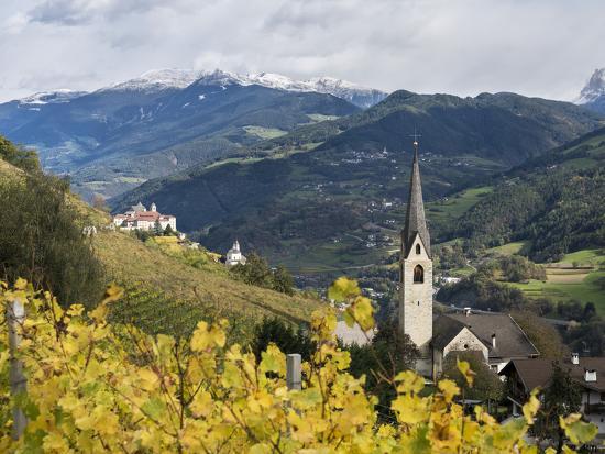 martin-zwick-saeben-monastery-and-abbey-in-autumn-alto-adige-south-tyrol-italy