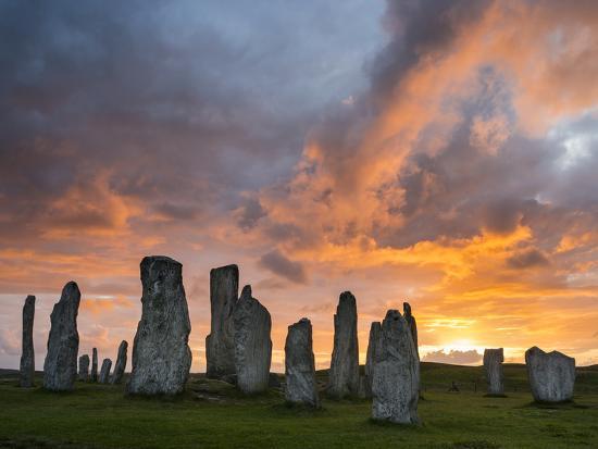 martin-zwick-standing-stones-of-callanish-isle-of-lewis-western-isles-scotland
