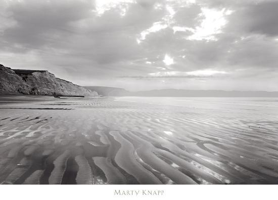 marty-knapp-tidal-patterns-drakes-beach