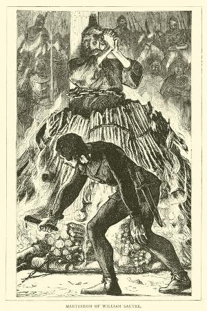 martyrdom-of-william-sautre