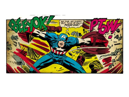 marvel-comics-retro-captain-america-comic-panel-fighting-phase-1-so-far-so-good-aged