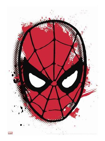 marvel-comics-retro-spider-man