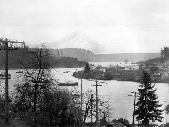 marvin-boland-gig-harbor-mt-tacoma-dec-26-1926