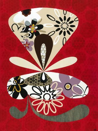 mary-calkins-flowers-in-flight-ii