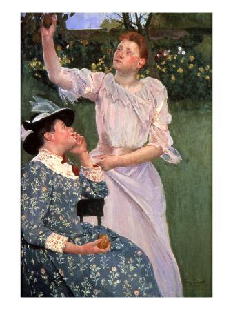 mary-cassatt-cassatt-picking-fruit-1891