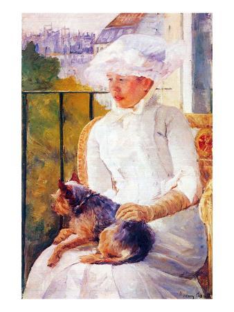 mary-cassatt-lady-with-dog
