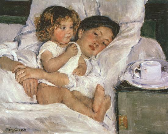 mary-cassatt-mother-and-child