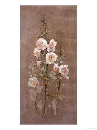 mary-dulon-elegance-of-springtime-i