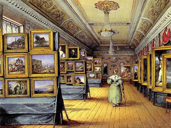 mary-ellen-best-the-exhibition-1835