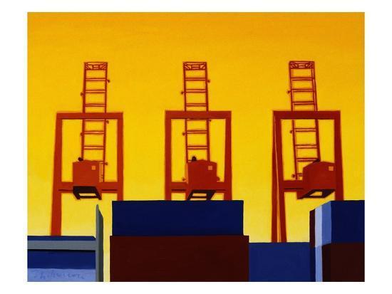 mary-iverson-three-cranes
