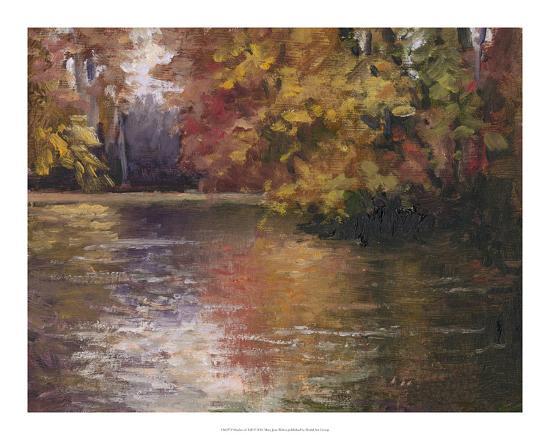 mary-jean-weber-shades-of-fall