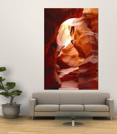 mary-lane-antelope-canyon