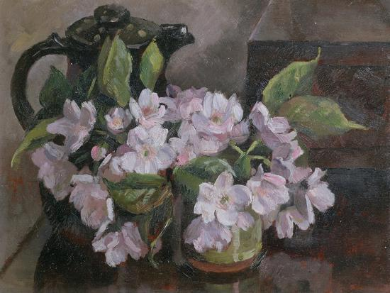 mary-nancy-skempton-blossom-with-coffee-pot