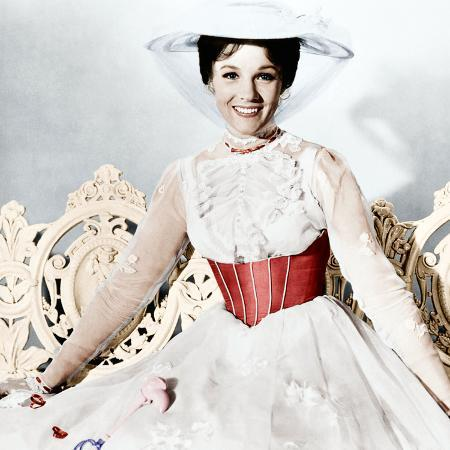 mary-poppins-julie-andrews-1964
