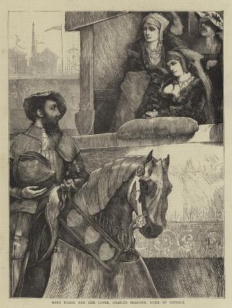 mary-tudor-and-her-lover-charles-brandon-duke-of-suffolk