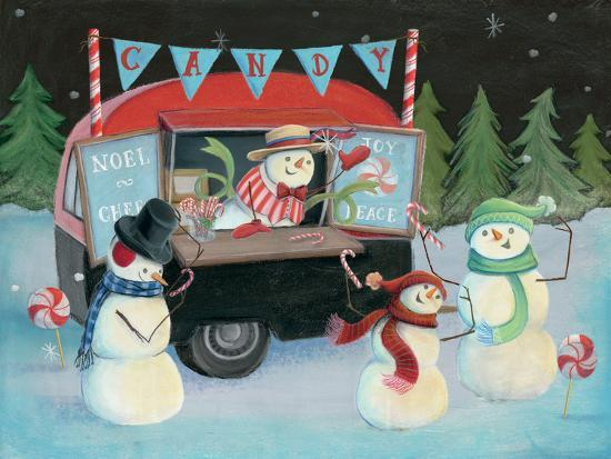 mary-urban-christmas-on-wheels-i