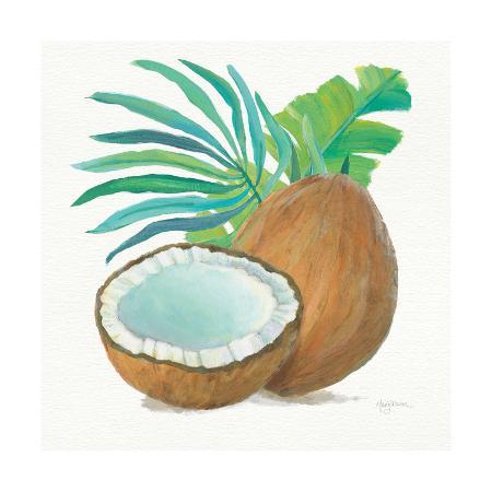 mary-urban-coconut-palm-iii