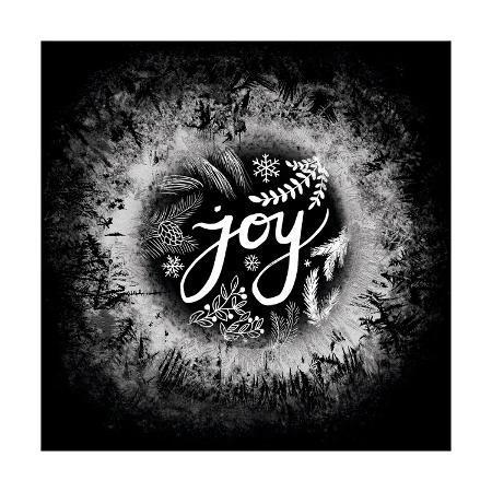 mary-urban-frosty-joy