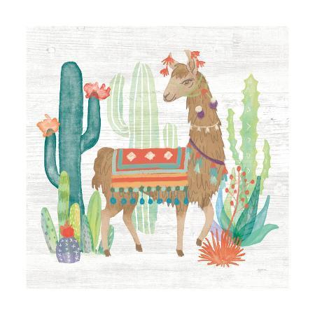 mary-urban-lovely-llamas-iii