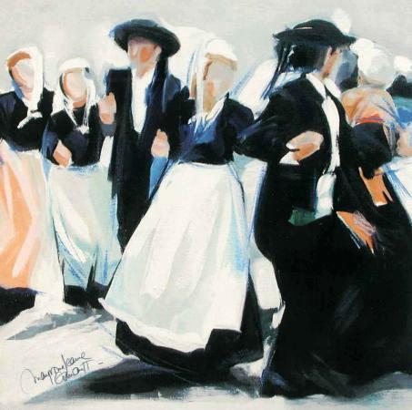 maryvonne-jeanne-garrault-danse-rue-st-thomas
