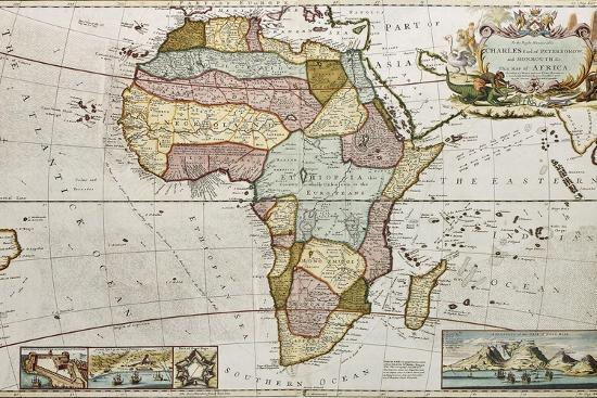 marzolino-africa-old-map-created-by-frederick-herman-moll-published-in-london-1710