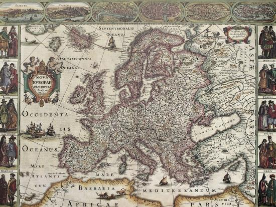 marzolino-europa-old-map-created-by-henricus-hondius-published-in-amsterdam-1623