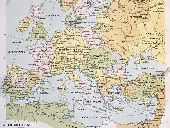 marzolino-europe-in-1270-old-map