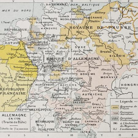marzolino-germany-in-1795-old-map-peace-of-basel