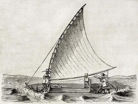 marzolino-old-illustration-of-a-jangada-traditional-fishing-boat-used-in-northern-region-of-brazil