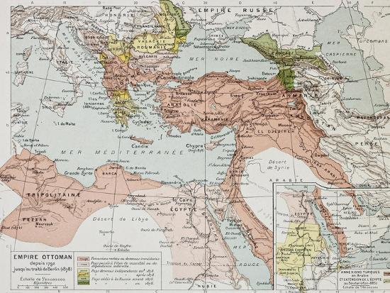 marzolino-ottoman-empire-historical-development-old-map-between-1792-and-1878