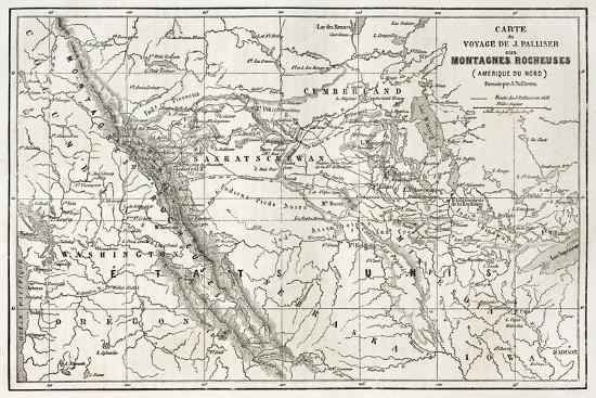 marzolino-rocky-mountains-old-map-usa
