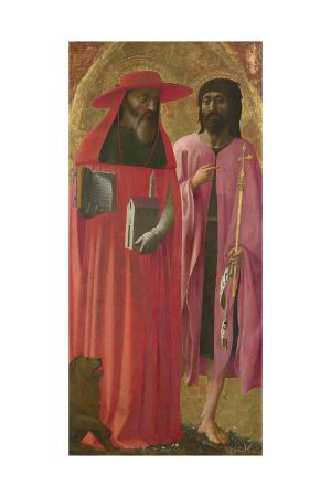 masaccio-saints-jerome-and-john-the-baptist-ca-1428-1429